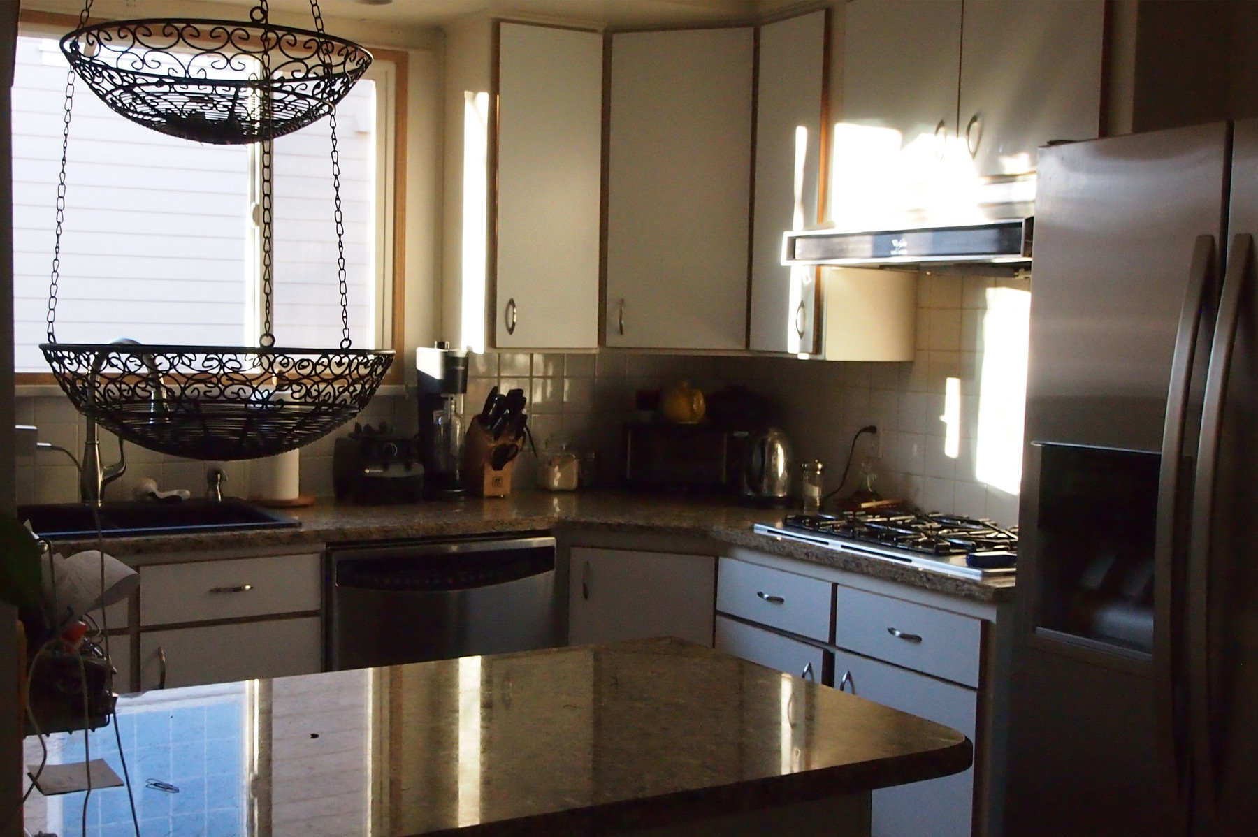 Before-Park Hill Kitchen 4