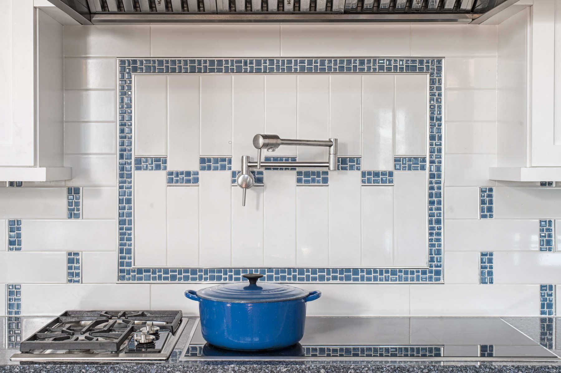 parker-kitchen-designed-by-michelle-ku-at-ku-interior-design-v1