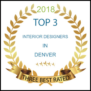 Three-best-rated-interior-designer-KU-Interior-design-2018