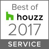Best On Houz Service 2017
